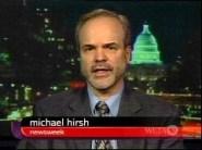 2007-02-24-PBS-CR-Hirsh.jpg