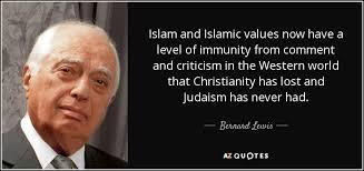 bernard-lewis_islam