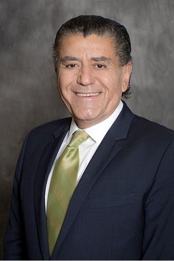 حاييم صابان