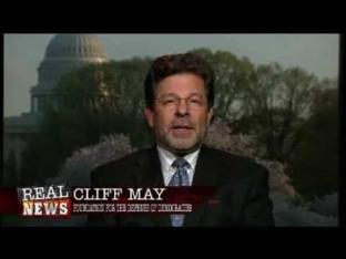 cliff_may.jpg