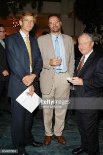 باتريك كلاوسون في اليمين مع ويليام كريستول في الوسط.jpg