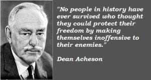 dean-acheson