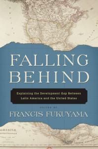 falling-behind