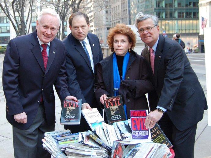 libel-terrorism-protection-pic-2martin-golden_rory-lancman_rachel-ehrenfeld_dean-skelos