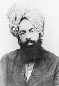mirza_ghulam_ahmad_c-_1897
