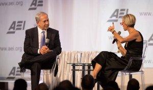 netanyahu_pletka_annual_dinner_2015_500x293