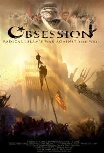 obsessionradicalislam
