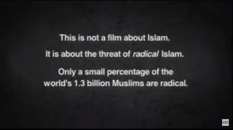 third jihad.png