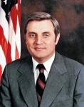 u-s_vice-president_walter_mondale