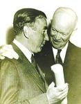 william_harding_jackson_national_security_adviser__president_eisenhower_1956