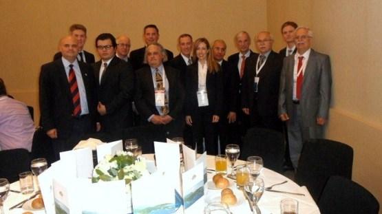 yossef-bodansky_global-panel-meeting