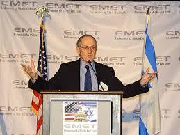 alan-dershowitz1