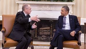 alan-dershowitz_obama