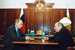 vladimir_putin_with_natan_sharansky-1