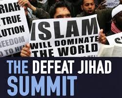 defeat-jihad-summit1