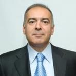 ebrahim_moussazadeh