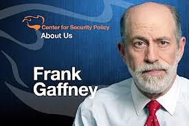 frank-gaffney3