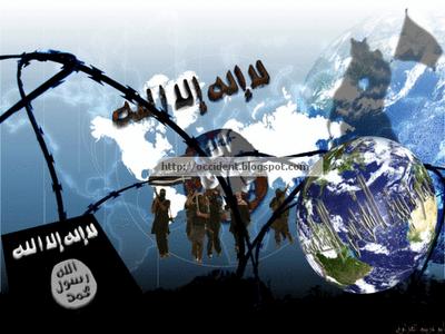 global-jihad
