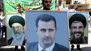 iran-in-syria