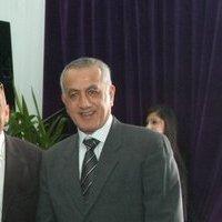 hamzah_behbehani
