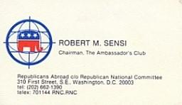 robert-m-sensi-buisiness-card