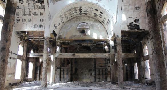 st-mousa-the-black-coptic-church-minya-upper-egypt