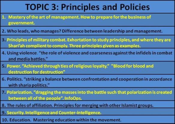 topic-3
