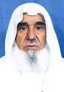 a806_sulaiman_al-rajhi_2050081722-20819