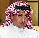 abdullah_binladen