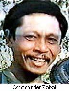 Abdurajak Janjalani