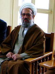 Mohammad_Reyshahri_