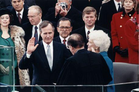 1200px-George_H._W._Bush_inauguration