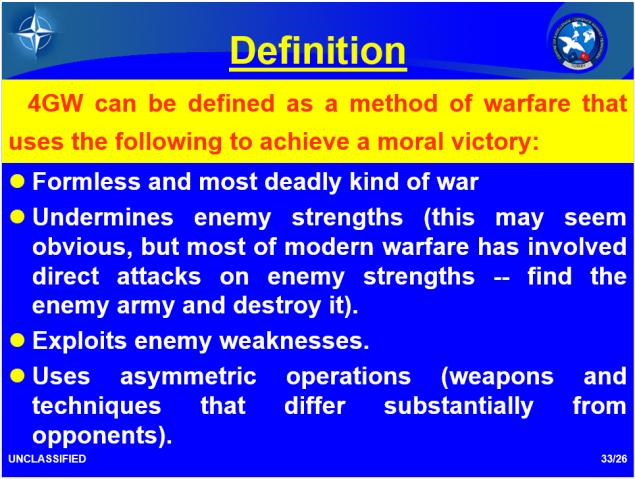 4gw definition
