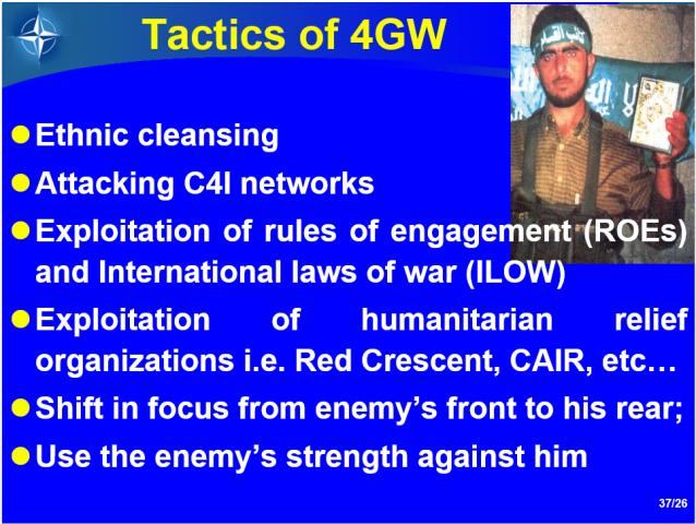 4gw-tactics