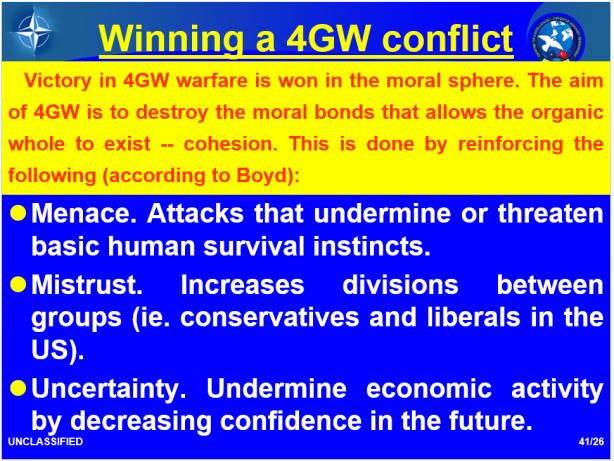 4gw-winning