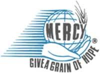 845_mercy_international_logo_2050081722-15025 (1)