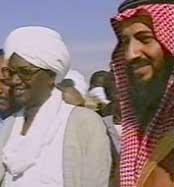 a307_bin_laden_turabi_2050081722-17016