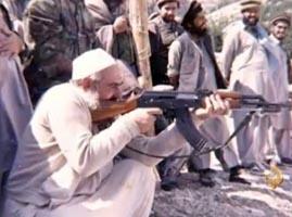 abdullah azzam in afghanistan al_jazeera_2050081722-14822