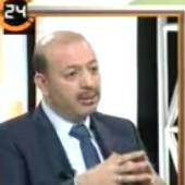 Ali Uyanik