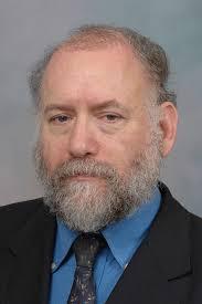 Barry Rubin