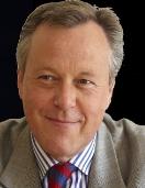 Charles Crawford