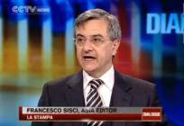 Francesco Sisci