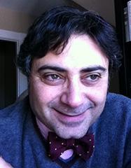 Franck Salameh