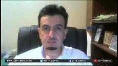 irfan al alawi