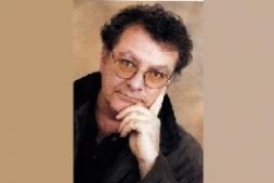 Jacques Tarnero