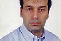 Kamal Yazigi