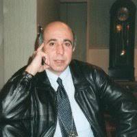 Kasim Cindemir