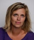 Katrine Winkel Holm