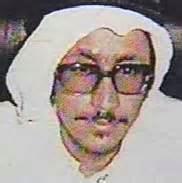 khaled ben mahfouz
