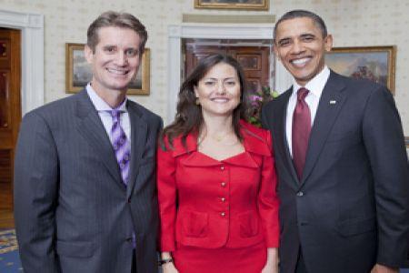 Matthew-Bryza-Zeyno-Baran-Barak-Obama